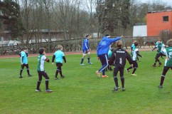 2014-02-07-Marcoussis-299