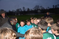 2014-02-07-Marcoussis-433