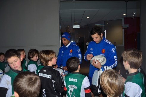 2014-02-07-Marcoussis-444