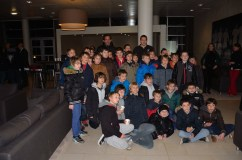 2014-02-07-Marcoussis-484