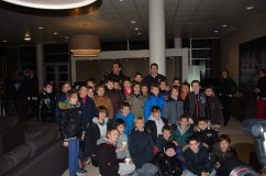 2014-02-07-Marcoussis-485
