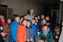 2014-02-07-Marcoussis-489