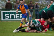 2014-03-23-Rugby-1768