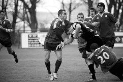 2014-03-23-Rugby-1771