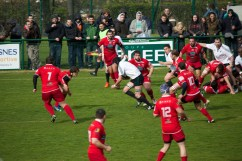 2014-03-23-Rugby-1803