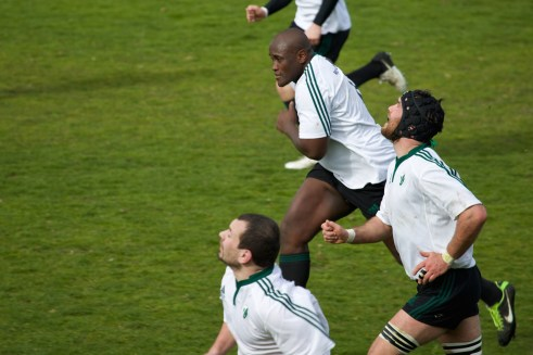 2014-03-23-Rugby-1824