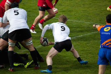 2014-03-23-Rugby-1825