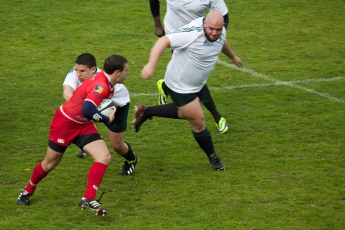 2014-03-23-Rugby-1833