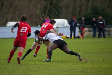 2014-03-23-Rugby-1862