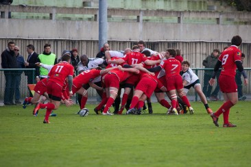 2014-03-23-Rugby-1865