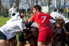 2014-03-23-Rugby-1939
