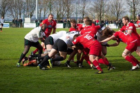 2014-03-23-Rugby-1944