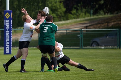 2014-05-04-rugby-280