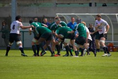2014-05-04-rugby-293