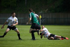 2014-05-04-rugby-296