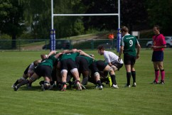 2014-05-04-rugby-311