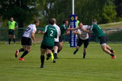 2014-05-04-rugby-314