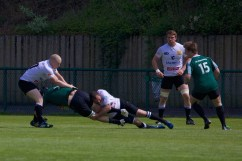 2014-05-04-rugby-321