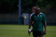 2014-05-04-rugby-340