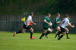 2014-05-04-rugby-398