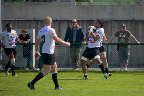 2014-05-04-rugby-405