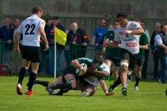 2014-05-04-rugby-428