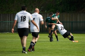 2014-05-04-rugby-455