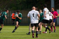 2014-05-04-rugby-456