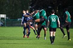 2014-10-27-match-Strasbourg-819