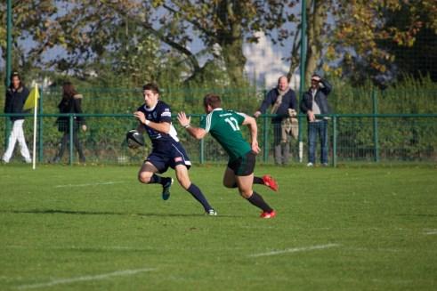 2014-10-27-match-Strasbourg-825