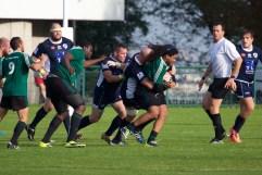 2014-10-27-match-Strasbourg-838