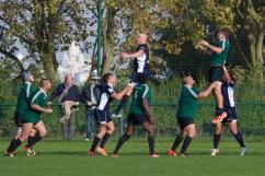 2014-10-27-match-Strasbourg-848