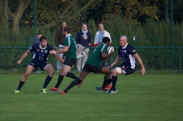 2014-10-27-match-Strasbourg-868