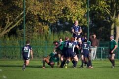 2014-10-27-match-Strasbourg-895