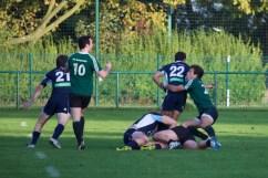 2014-10-27-match-Strasbourg-927