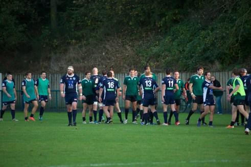 2014-10-27-match-Strasbourg-945