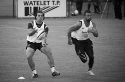 2014-11-11 entrainement Wallabies 097