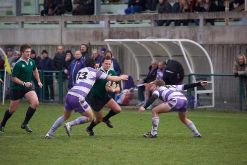 2015-01-18-rugby-754