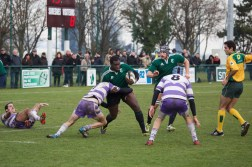 2015-01-18-rugby-763