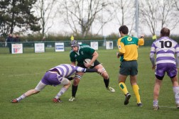 2015-01-18-rugby-765