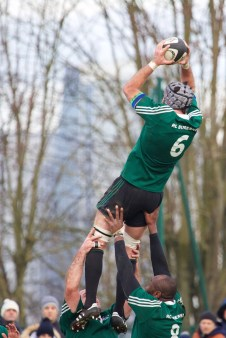2015-01-18-rugby-768
