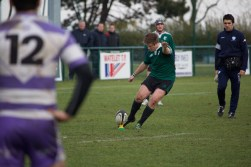 2015-01-18-rugby-769