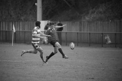 2015-01-18-rugby-780