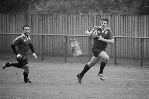 2015-01-18-rugby-786