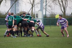 2015-01-18-rugby-819