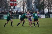 2015-01-18-rugby-882