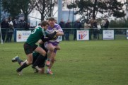 2015-01-18-rugby-883