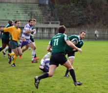 2015-01-18-tc-rugby- suresnes-puc-558