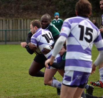 2015-01-18-tc-rugby- suresnes-puc-568
