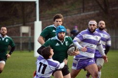 2015-01-18-tc-rugby- suresnes-puc-590